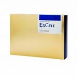 ExCell เอ็กเซลล์ ผลิตภัณฑ์เสริมอาหารสำหรับเซลล์โดยเฉพาะ (14 แคปซูล x 1 กล่อง) ส่ง ems ฟรี