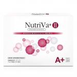 NutriVa A+ 30 เม็ด นวัตกรรมจากญี่ปุ่น