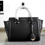 กระเป๋าถือ CHARLES & KEITH BOXY TRAPEZE BAG CK2-50780288 ใหม่