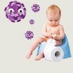 มารู้จักโรคจากไวรัสโรต้าในวัยเด็กกันดีกว่า
