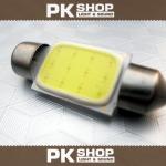 หลอด LED12V ใช้ในรถ และเครื่องเสียง