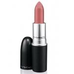 Mac Lipstick #Pure Zen
