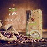 amado wachi coffee อมาโด้ วาชิ คอฟฟี่ ผลิตภัณฑ์เสริมอาหารกาแฟลดน้ำหนัก
