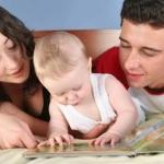 เคล็บลับเสริมพลังสมองให้ลูกน้อย -เสื้อผ้าเด็กThingthing kids