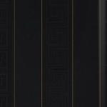 935244 วอลเปเปอร์ติดผนัง อัลบั้ม พิจิตร