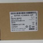 สายลิ้งค์ GT01-C30R2-6P Mitsubishi GT11/GT15
