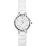 นาฬิกาข้อมือ DKNY รุ่น NY2249 สีขาว
