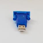 USB เป็น Serial RS232