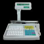 [Preview] เครื่องชั่งน้ำหนัก ปริ้นข้อมูล ปริ้นท์สติ๊กเกอร์ TM-30B