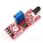 Flame sensor module KY-026