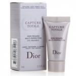 Dior Capture Totale Multi-Perfection Eye Treatment ขนาด 4 มล.