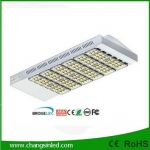 โคมไฟ LED Streetlight 6Module 240w (2 in 1)