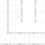 ป้ายแขวนสินค้าพิมพ์บนกระดาษอาร์ต 300 แกรมเคลือบด้าน สปอต 2 หน้า