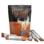 Hycafe Roast Coffee กาแฟไฮคาเฟ่ โรสท์