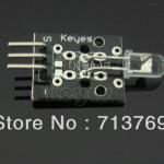 Infrared emission sensor module KY-005