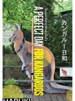 วันเหมาะเจาะสำหรับจิงโจ้ A Perfect Day for Kangaroos / ฮารูกิ มูราคามิ