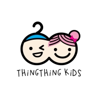 ร้านThingthing Kids