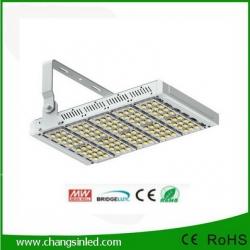 โคมไฟ LED Tunnel Flood Light 5โมดูล 150W