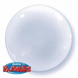Bubble ขนาด20 นิ้ว