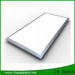 โคมไฟฝังฝ้าเพดานLED Panel Light 72W 60X120CM