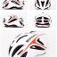 หมวก Bikeboy ทรง AERO thumbnail 5