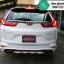 ชุดแต่ง Honda CRV G5 Modulo 2017 2018 thumbnail 11