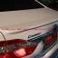 โคมไฟท้าย Camry 2012 2013 BMW S7 ดำ thumbnail 11
