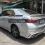 ชุดแต่ง อัลติส Altis 2017 New Toyota Altis 2017 thumbnail 3