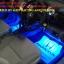 โคมไฟโปรเจ็คเตอร์ ซีนอน Projector XENON แต่งไฟรถยนต์ thumbnail 12