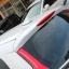เสาอากาศสั้น ครีบฉลาม Hybrid Antenna Aeroa Toyota Camry thumbnail 5