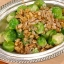 (Big Pack) กะหล่ำดาว - Brussels Sprout thumbnail 3