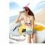SM-V1-265 ชุดว่ายน้ำแฟชั่น คนอ้วน เด็ก ดารา thumbnail 6