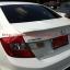 ชุดแต่งรอบคัน Honda Civic 2012 2013 Modulo thumbnail 6
