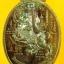 หลวงพ่อทอง วัดพระพุทธบาทเขายายหอม มีให้เลือกหลายรุ่น thumbnail 30