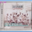1.ซีดี.เพลงญี่ปุ่น มีให้เลือก หลายศิลปิน หลายอัลบั้ม thumbnail 92