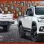 ชุดแต่ง Toyota REVO IDEO thumbnail 3
