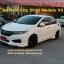 ชุดแต่งรอบคัน ซิตี้ Honda City 2014 2015 Mudulo V2 + MUGEN ท่อคู่ thumbnail 14