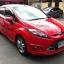 ชุดแต่งฟอร์ดเฟียสต้า Ford Fiesta 5D G SPEED thumbnail 2