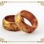 แหวนมงคล สะ ตะ ปะ วะ thumbnail 3