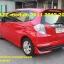 ชุดแต่งรอบคัน Honda Jazz 2011 2012 2013 Modulo thumbnail 4