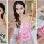 SL-I1-171 ชุดนอนผ้าซาติน ( ผ้าเครปนิ่ม ) thumbnail 7