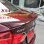 ชุดแต่ง ซิตี้ Honda City 2014 2015 Mugen RR แต่ง city แต่งสวย thumbnail 15