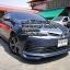 ชุดแต่ง อัลติส Altis 2017 New Toyota Altis 2017 thumbnail 23