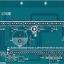 แผ่น PCB EGP3000W 3 phase pure sine wave inverter power board thumbnail 1