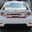 ชุดแต่งรอบคัน Toyota Altis 2010 2011 2012 TRD Sportivo thumbnail 6
