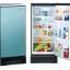 ตู้เย็น HITACHI R-64V สี SKB (ฟ้าอ่อน) thumbnail 1