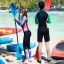 ชุดว่ายน้ำแขนยาวขายาว หลากสีสันสวยๆ thumbnail 8