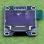 """OLED LCD LED Display Module Yellow/Blue 0.96"""" 128X64 for Arduino thumbnail 2"""