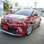 ชุดแต่งรอบคัน Toyota CHR MDDERN V2 thumbnail 2