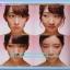 1.ซีดี.เพลงญี่ปุ่น มีให้เลือก หลายศิลปิน หลายอัลบั้ม thumbnail 43